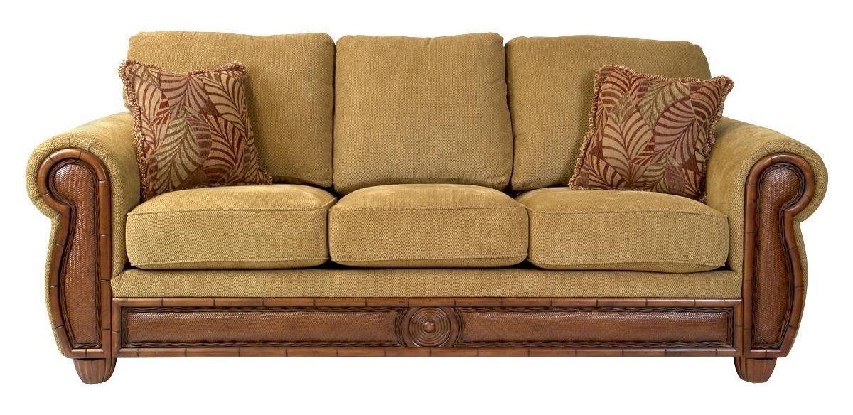 kartell sofa largo bed insert replacement thesofa