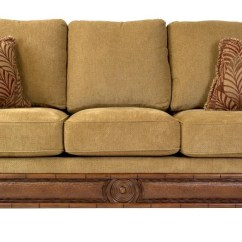 Sofa Dry Cleaners In Navi Mumbai Leather Bed Macys Come Furniture Designs