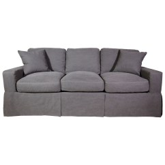 Threshold Sofa Cover Broyhill Stetson Synergy Furniture Home Furnishings Montague