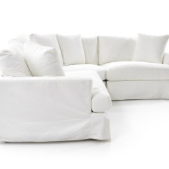 Threshold Sofa Cover Black And White Set Designs Synergy Home 28 Images Leather Pushback