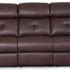 Synergy Recliner Chair Hanging Danube Furniture Sofa Home Furnishings 1060