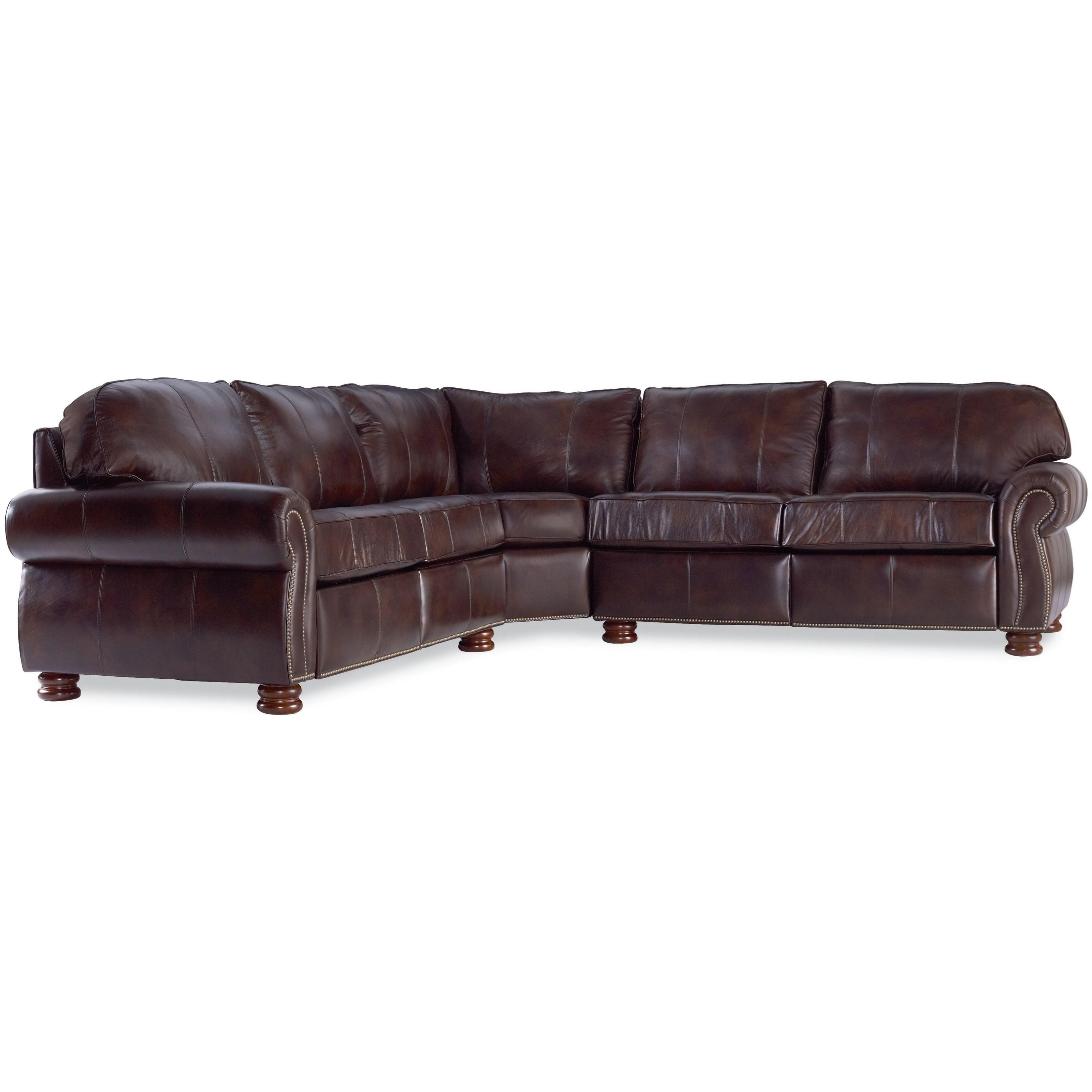 thomasville benjamin sofa cheap traditional sofas uk double fudge energywarden