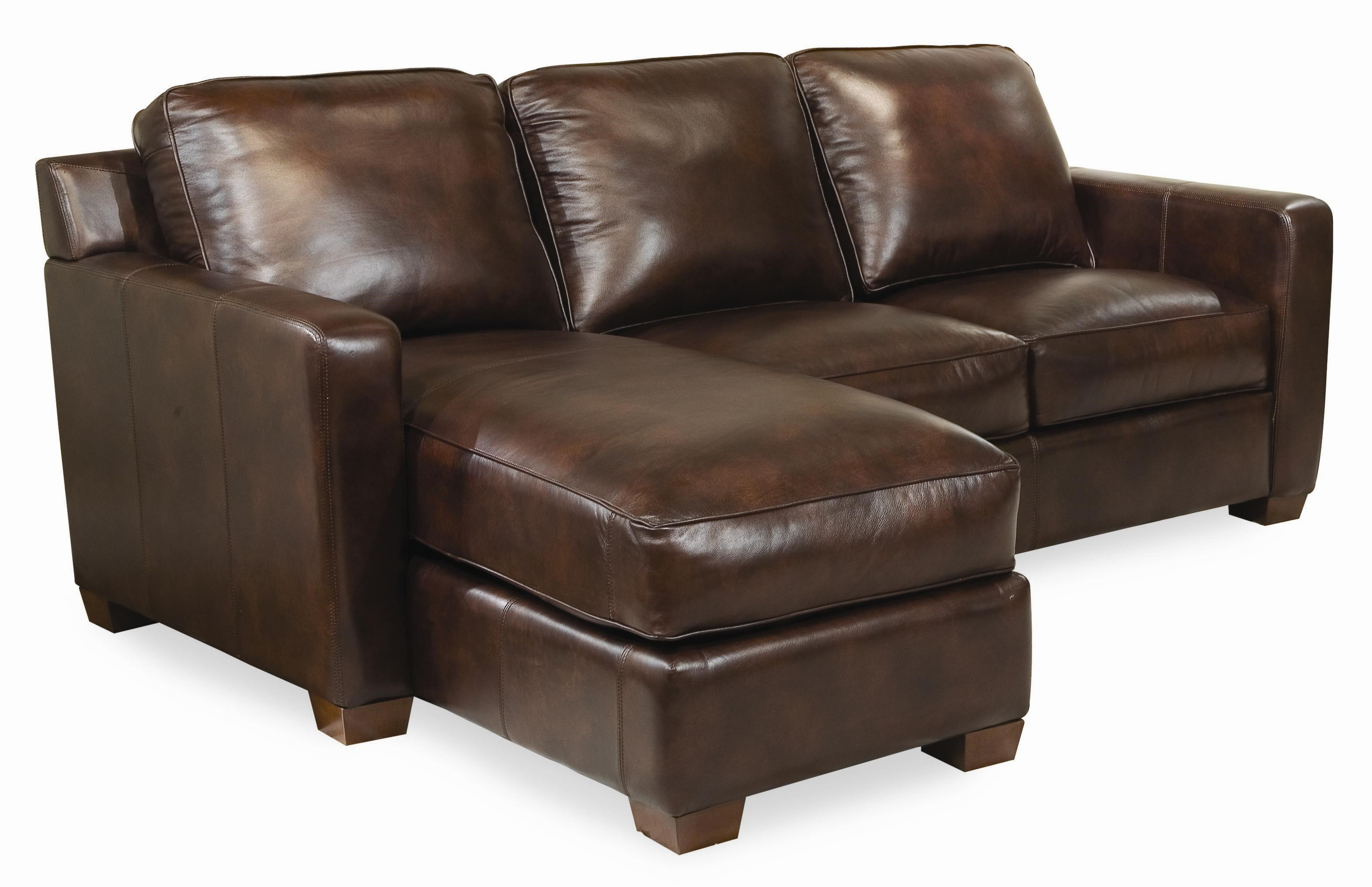 thomasville reclining sofa howell furniture leather prices