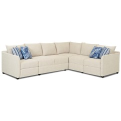 Sleeper Sofas Atlanta How To Measure A Sectional Sofa For Slipcover Cheap Cabinets Matttroy