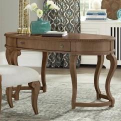 Desk Chair Offerup Adirondack Covers Home Depot Jasper Collection Design Ideas