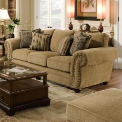 Big Lots Sofa Warranty Corner Sofas On Ebay Living Room Simmons Furniture Modern Home Design Ideas