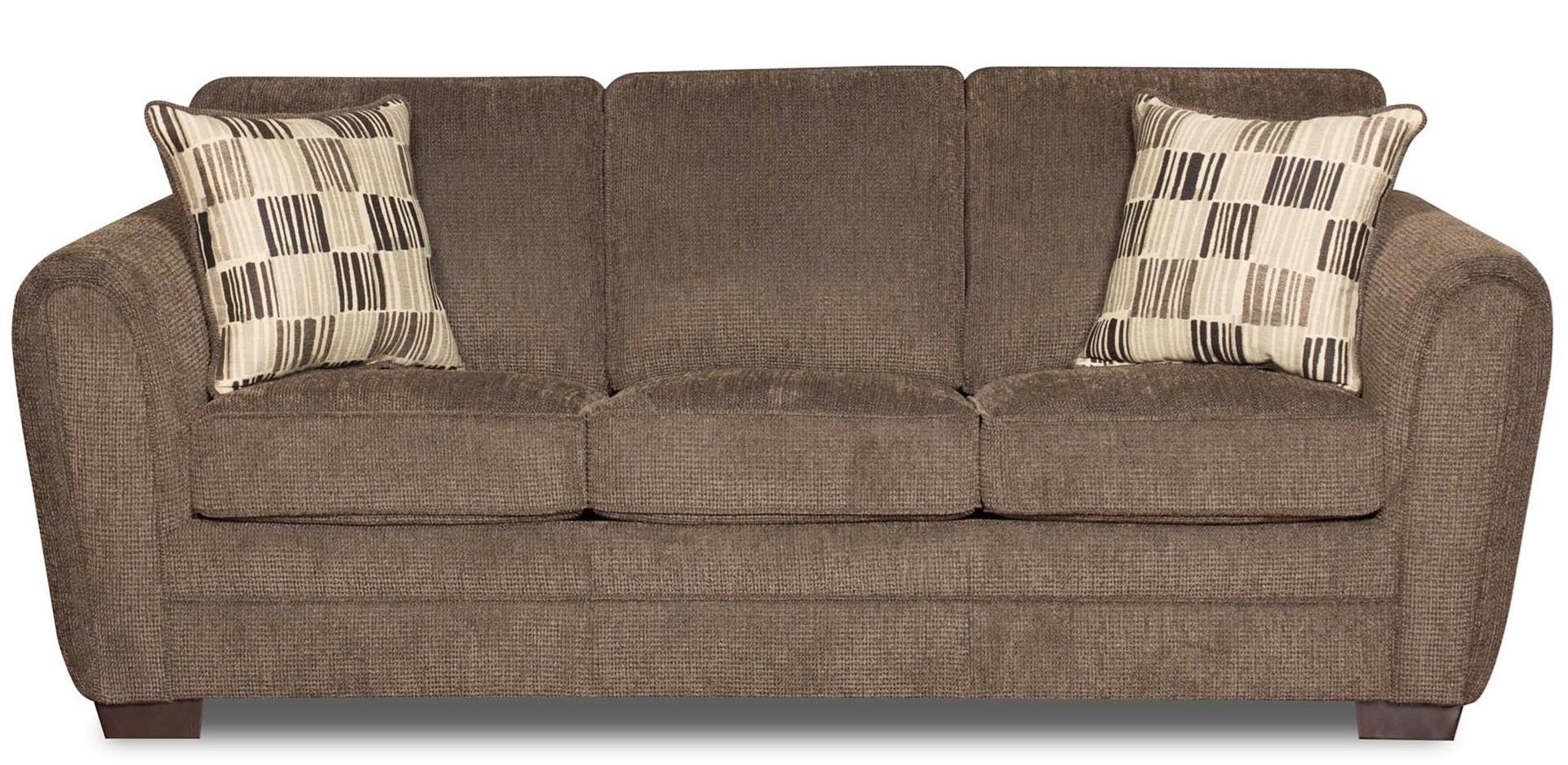 mackenzie sofa student discount sleeper home the honoroak