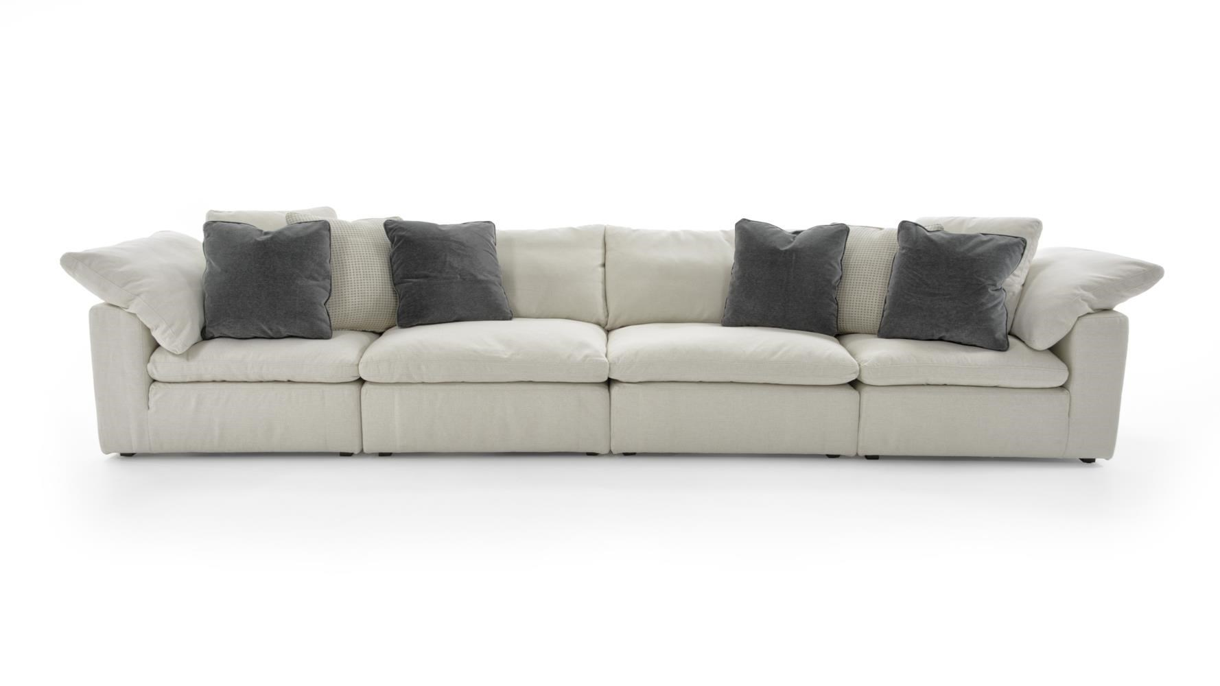 ashley furniture palmer sofa beds made in melbourne thesofa