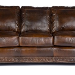 3 2 Leather Sofa Deals Sectional Sofas In Dallas Tx Viewpoint Offers Gradschoolfairs