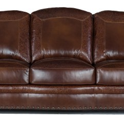 Abbyson Living Westbury Leather Sectional Sofa Black Repair Cost London Premium Sofas Foyer Italian