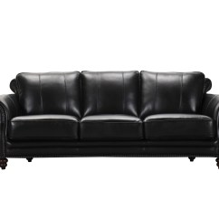 Violino Leather Sofa Stockists Repair Sydney Review Home Co