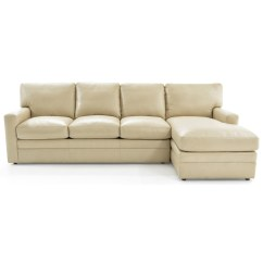 Sherrill Furniture Sectional Sofas Custom Made Chesterfield Sofa Uk Examples