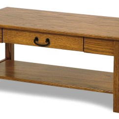 Amish Built Sofa Tables Togo Copy Uk Table Oak Taraba Home Review