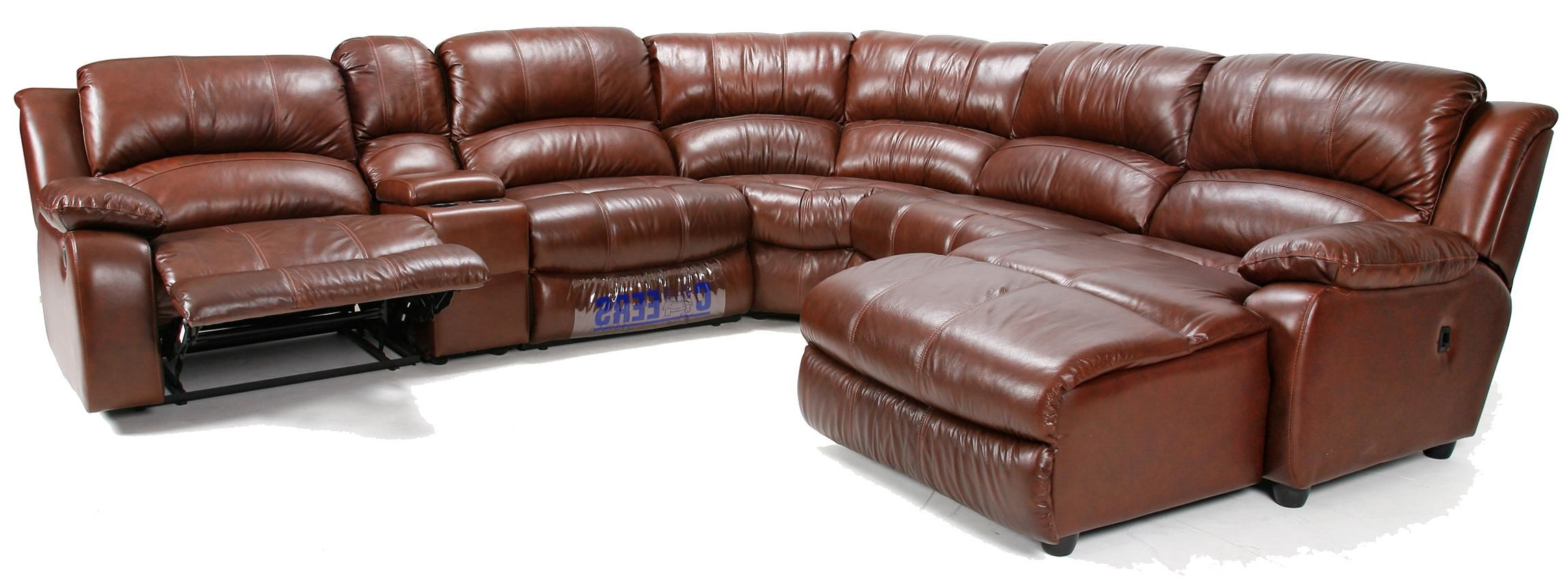 sectional sofa dallas fort worth stellar round lounge cheers u8582 reclining with chaise and console