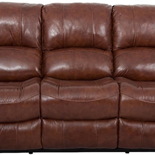 Image Result For American Leather Sofa