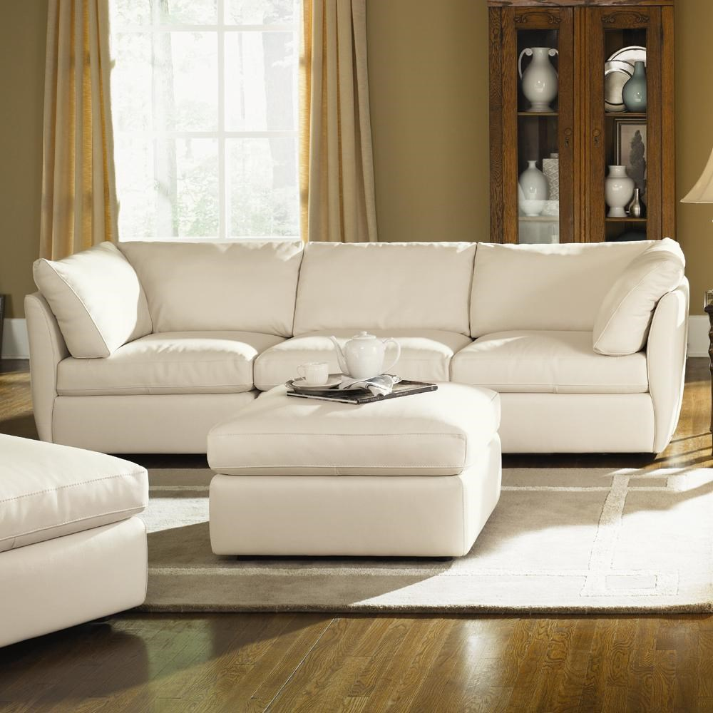 sectional sofa dallas fort worth seattle company natuzzi editions a498 wide