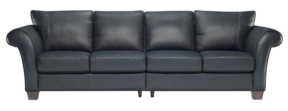 sectional sofa dallas fort worth best slipcovers for pets italsofa i164 large contemporary leather
