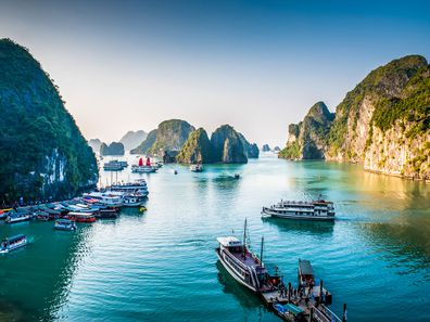 Coronavirus: Is it safe to go to Vietnam? | Latest travel advice ...