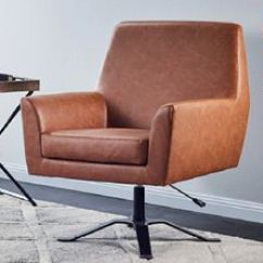 Electric Lift Chair Aldi Old Hickory Chairs Antique Release Their First Designer Look Couch In New Furniture