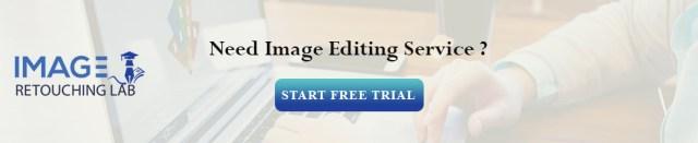 Image Editing Service