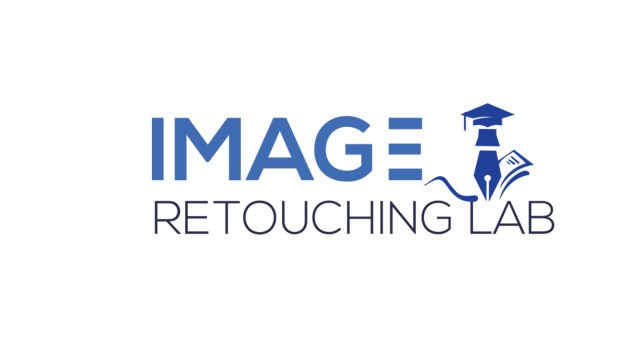 Image Retouching Lab