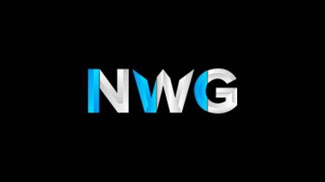 NWG-Logo