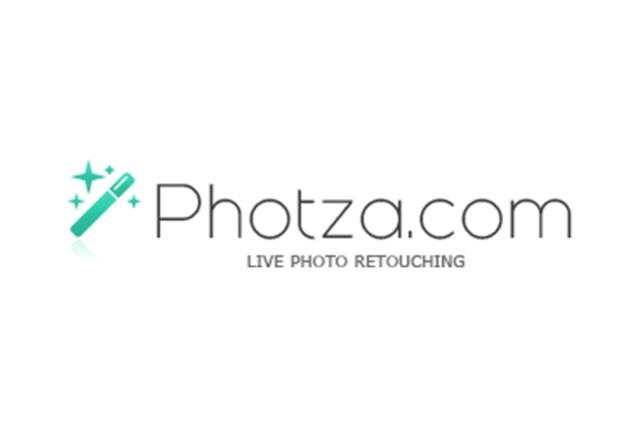 Photza