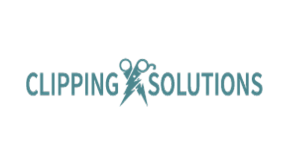 clipping solutions