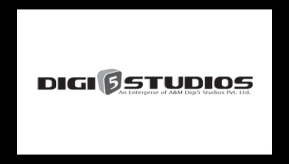 Digi5studios