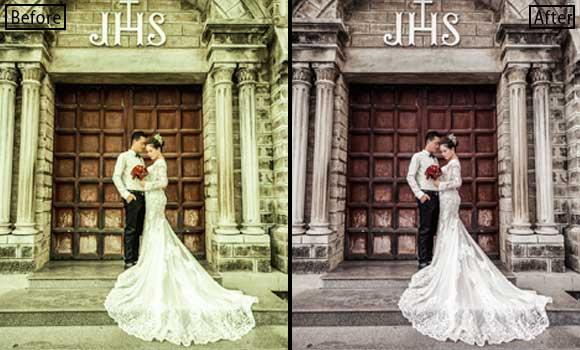 Wedding-Photo-Correction-Service