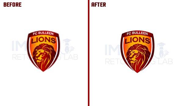 raster-image-logo-to-vector-image-2