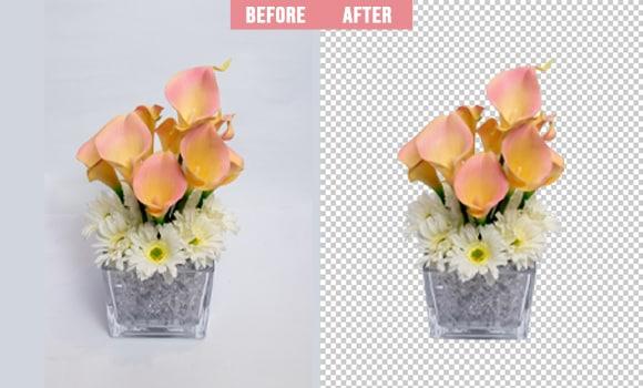 Photoshop Layer Masking