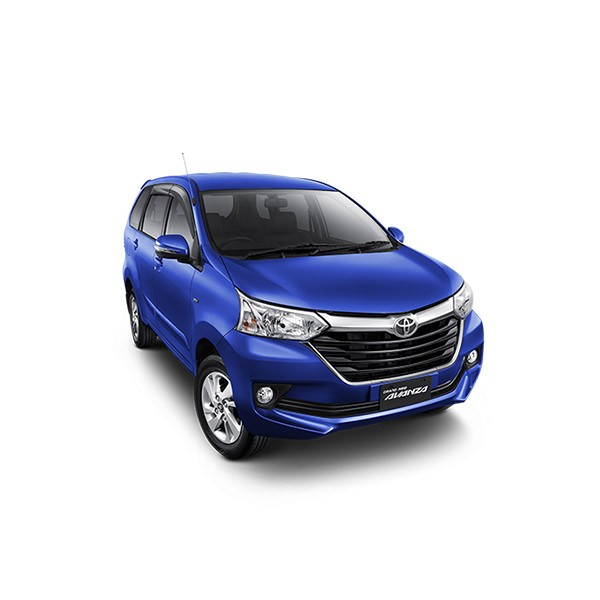 harga grand new avanza veloz all camry 2.5 g jual toyota 1 5 cek di pricearea com m t giias 2018 best deal tokopedia