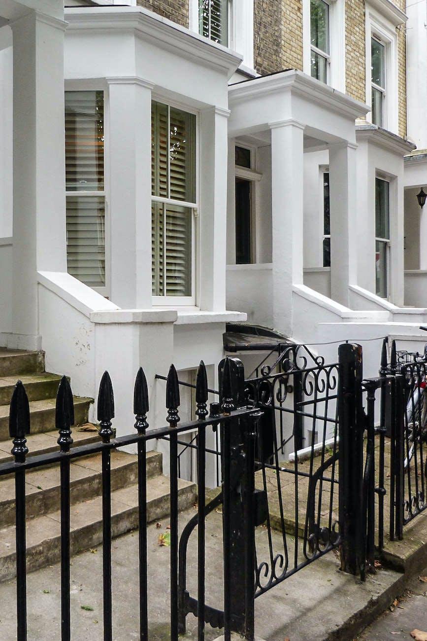 Boutique Bb Barclay House London London Chelsea