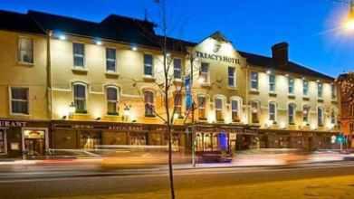 Last Minute Hotel Deals In Ireland Around Me Hoteltonight