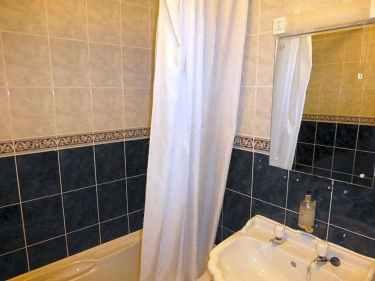Maes Manor Hotel United Kingdom Around Me Hoteltonight
