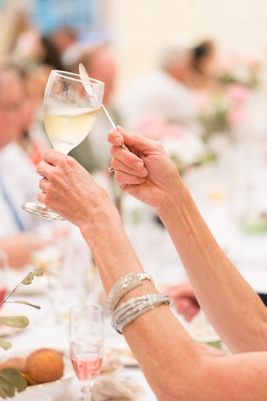 loudoun county wedding photos