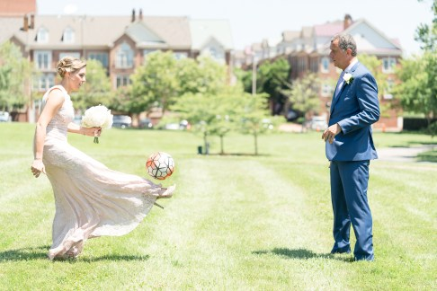 alexandria wedding photographers