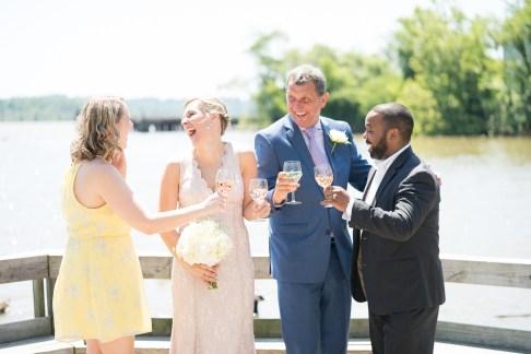 alexandria wedding photography