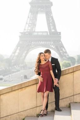 travel wedding photographer DC