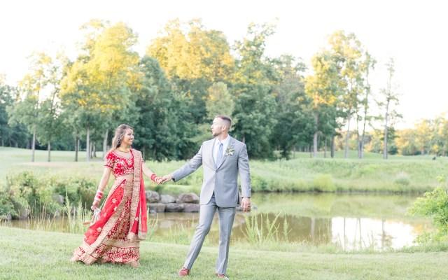 virginia wedding photos
