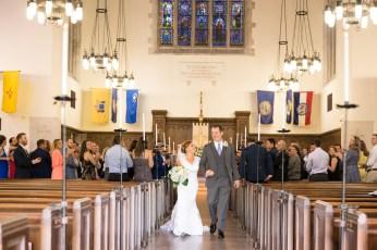 washington DC wedding photographer