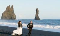 wedding photography travel