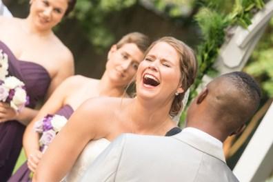 grey rock mansion wedding photogrpahy