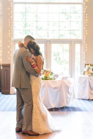 washington dc wedding photogapher