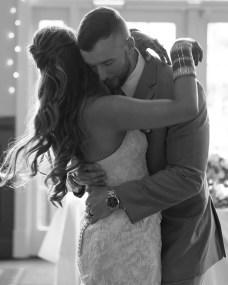wedding photography dc