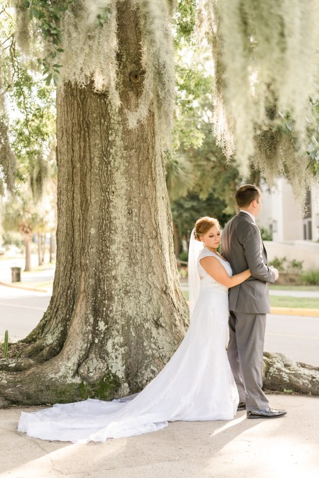 wedding photographer south carolina