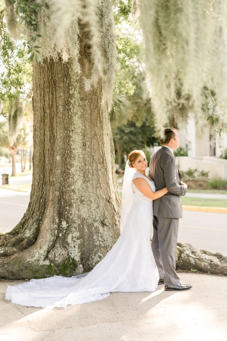 wedding photographer charleston south carolina