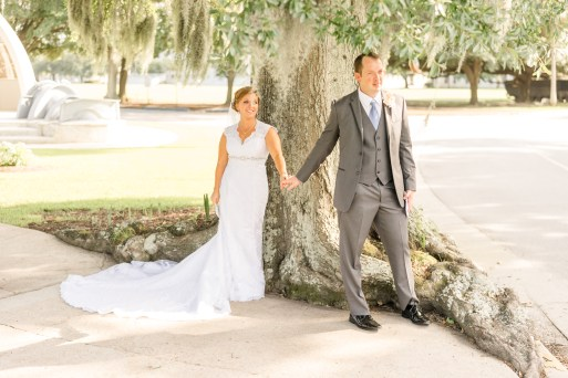 SC charleston wedding