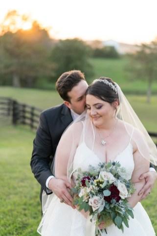 wedding photography virginia